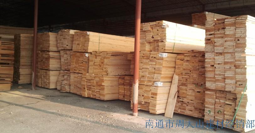 汇诚 建材市场旁〉 南通批发木材 建筑模板 多层板 覆模板 竹胶板